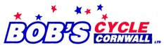 BOB'S CYCLE LOGO
