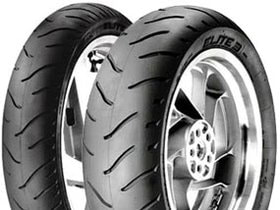 20% OFF TIRES
